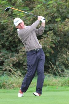 Philip Walton. Picture Fran Caffrey/www.golffile.ie.