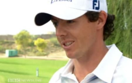 Rory-McIlroy-BBC-Rio-Olympics-2013.jpg