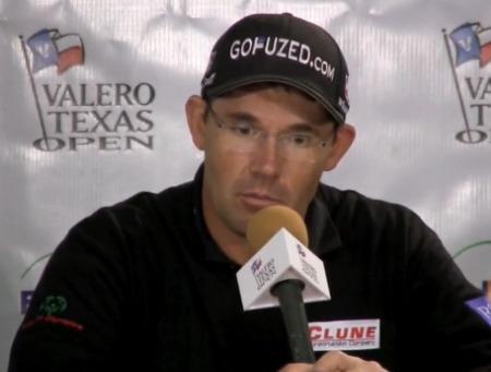 Harrington-Valero-Rd1-2013.jpg