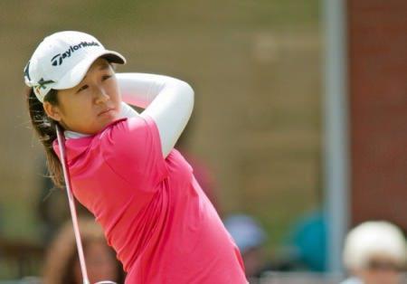 Jing Yan