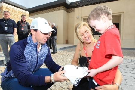 Rory.McIlroy.Foundation.BF3Z0258.jpg
