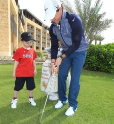 Rory.McIlroy.Foundation.BF3Z0306.jpg