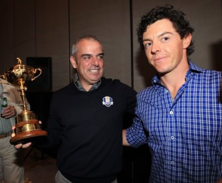 Paul.McGinley.Ryder.Cup.Captain.BF3Z0855.jpg