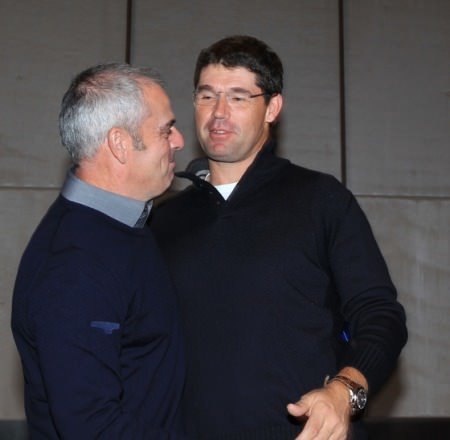Paul.McGinley.Ryder.Cup.Captain.BF3Z0861.jpg