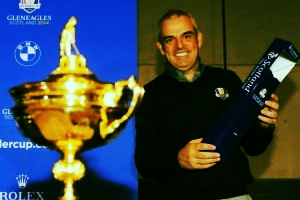 Paul.McGinley.Ryder.Cup.Captain.BF3Z0867.jpg