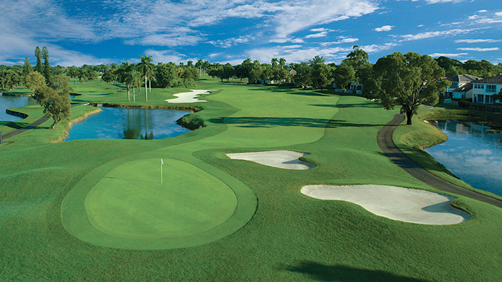 Doral-Header-Golf-Courses.jpg.png