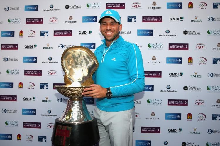 Garcia.Trophy.Shot.jpg