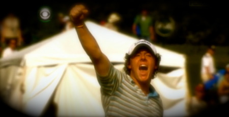 recap.rory-quail-hollow.jpg