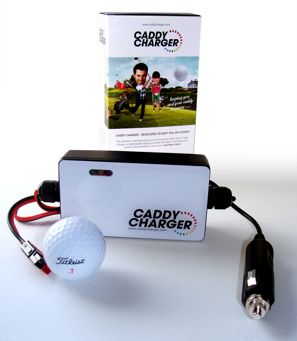 CaddyCharger2.jpg