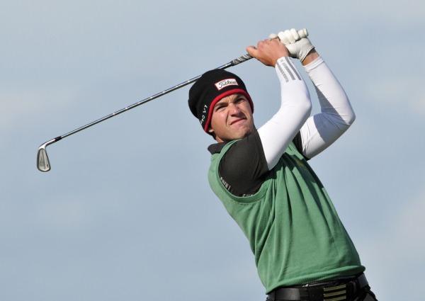 Rory McNamara. Picture Pat Cashman  cashmanphotography.ie