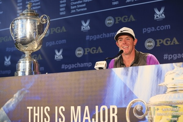 Picture Eoin Clarke, www.golffile.ie