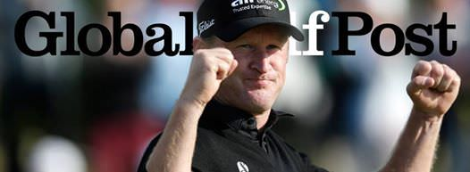 Irish Golf Desk has signed up with Global Golf Post to bring Irish amateur golf news to the world every Monday. Check out the latest edition here. We look at the importance of Junior golf to Irish clubs