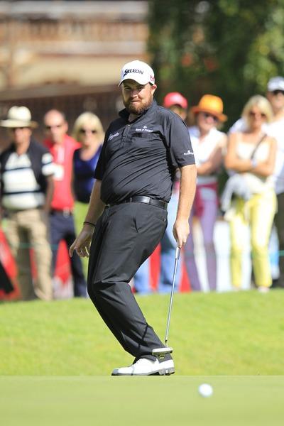 Shane Lowry.Picture: Eoin Clarke,www.golffile.ie