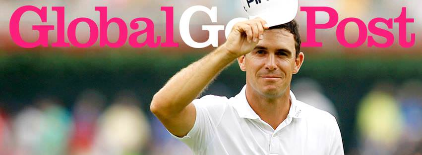 Irish Golf Desk has signed up with Global Golf Post to bring Irish amateur golf news to the world every Monday. Check out the latest edition here. We look at the 2018 World Amateur Team Championships and this week's AIG Cups and Shields, both being played at Carton House.
