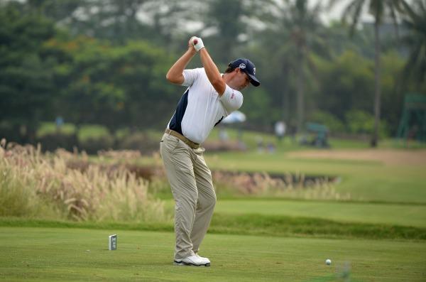 Picture by Khalid Redza /AsianTour.com