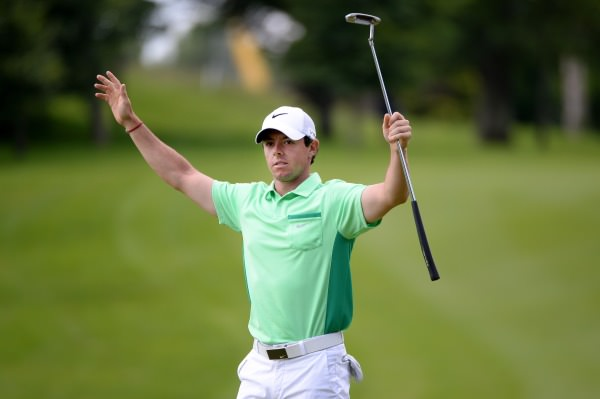 Rory McIlroy's 'Rory Foundation' is pushing the Irish Open forward but will Fáilte Ireland match his enthusiasm or step back? The European Tour is keen to find out too.