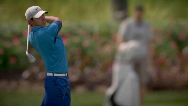 Rory.2.jpg