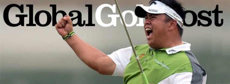 Irish Golf Desk has signed up with Global Golf Post to bring Irish amateur golf news to the world every Monday. This week, we focus on chris selfridge turning pro, leona maguire and an irishman at yale.