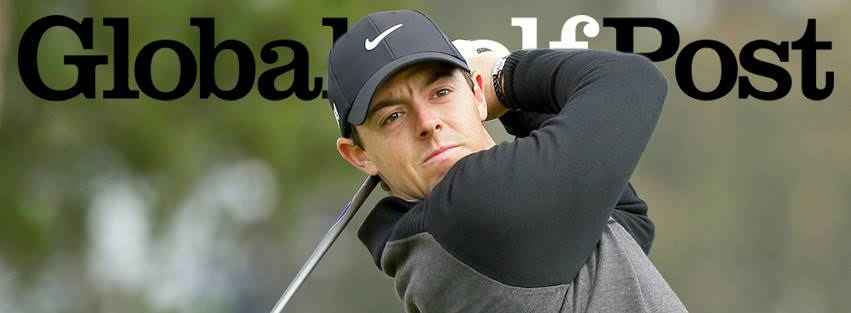 Irish Golf Desk has signed up with Global Golf Post to bring Irish amateur golf news to the world every Monday. This week, the gui to talk about ilgu merger talks; conor deegan's balls (!), the irish amateur open, sean doyle's faldo win and dunmurry springs' blue monster.