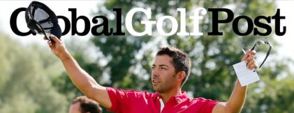 Irish Golf Desk has signed up with Global Golf Post. This week we focus on how  allowing youngsters to have fun first is the key to good coaching