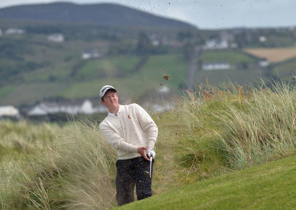 John Ross Galbraith (Ulster).jpg