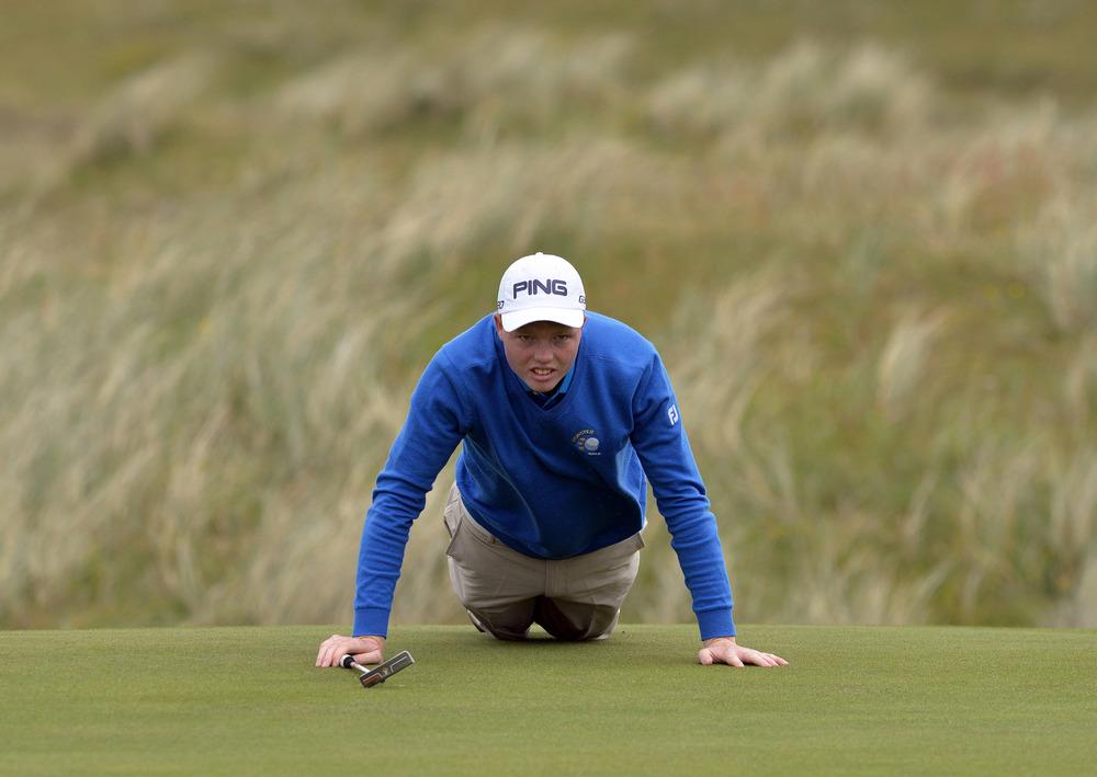 Robin Dawson (Munster).jpg