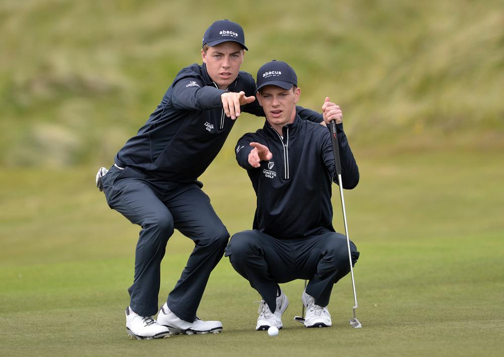 Kevin Le Blanc and Rowan Lester (Leinster).jpg