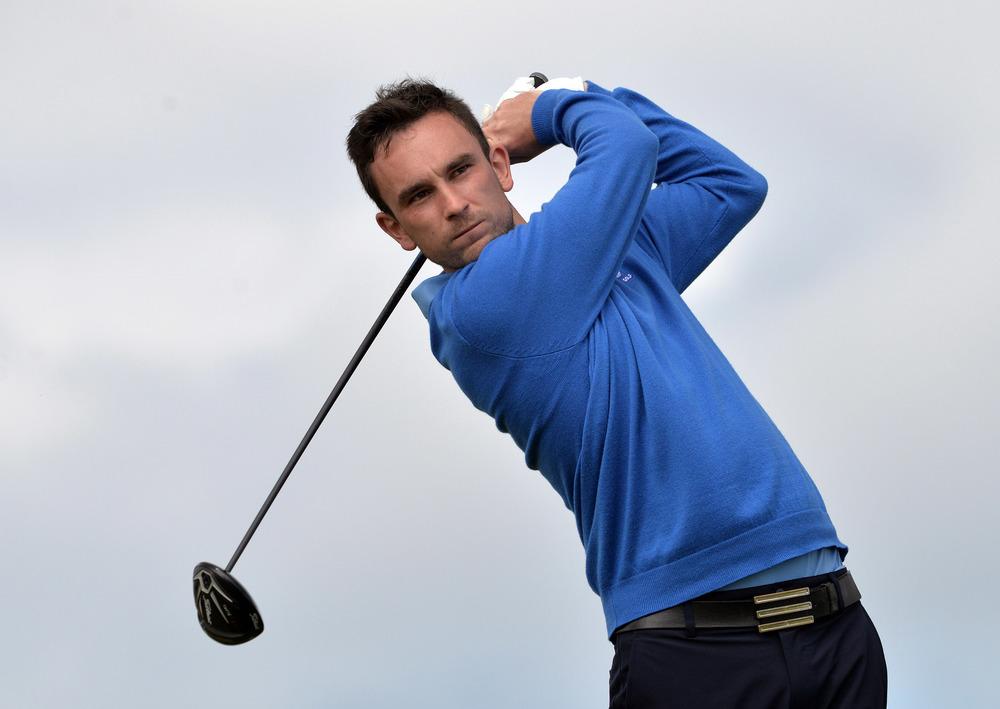 Ian O'Rourke (Munster)1.jpg