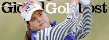 Irish Golf Desk has signed up with Global Golf Post. This week we look at the future of the mullingar scratch trophy and us amateur trips for paul dunne, gary hurley and cormac sharvin.