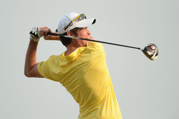 NIALL TURNER. PICTURE @ ASIANTOUR.COM