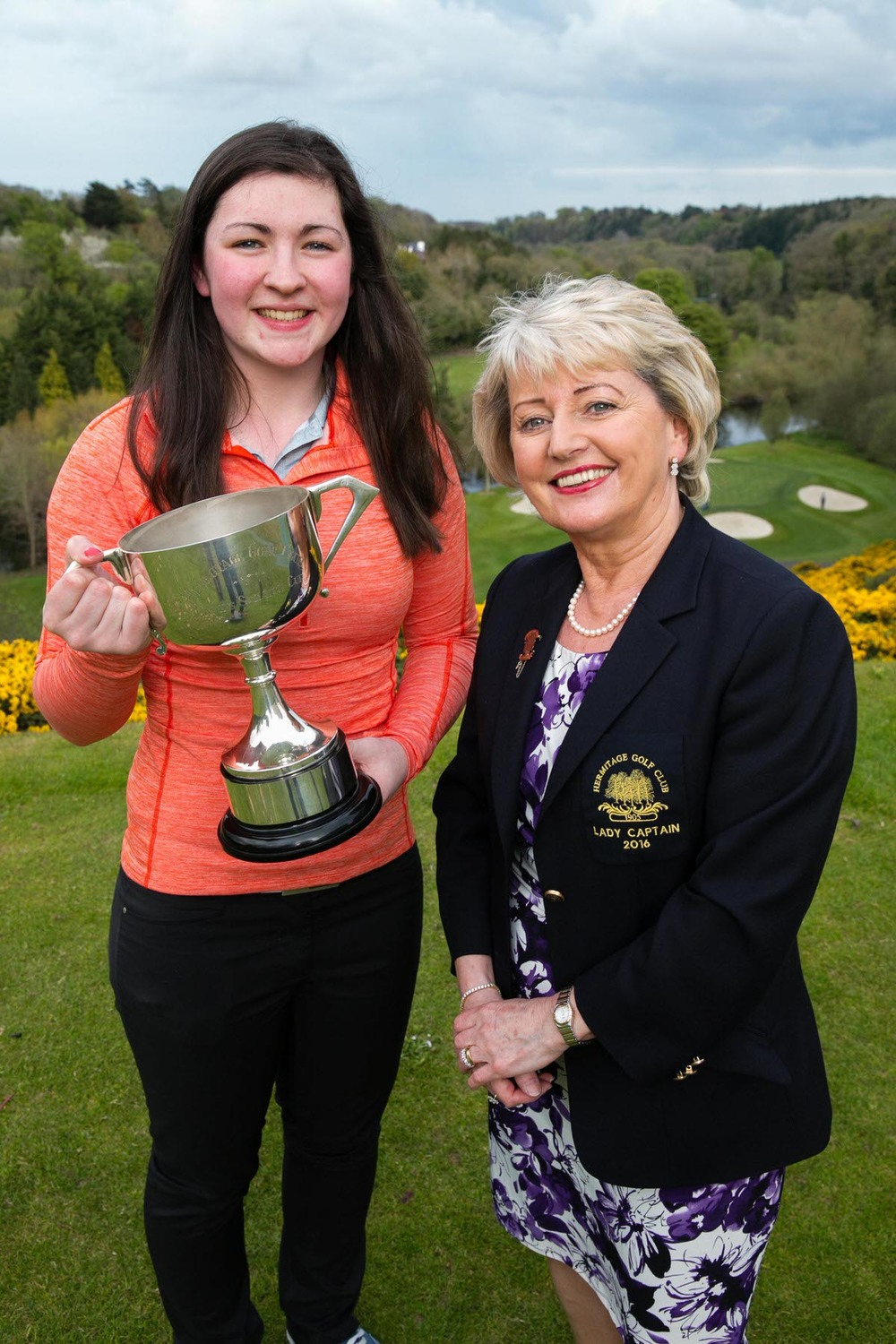 NO FEE FOR REPRO