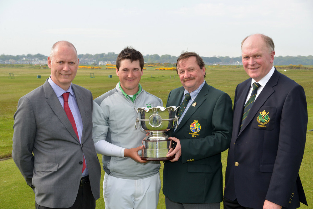 2016 Irish Amateur Open Presentation.jpg