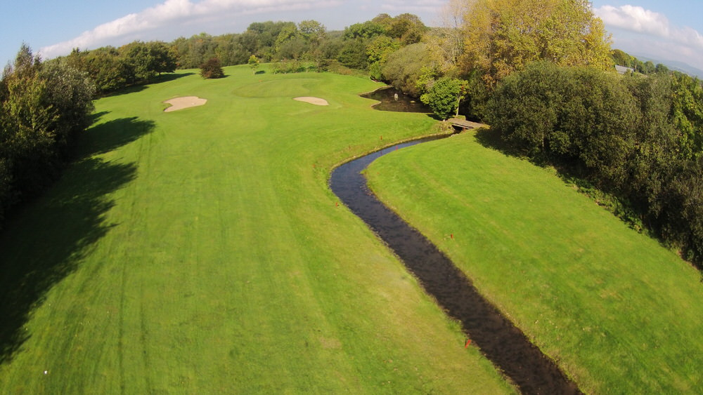 West Waterford Golf Club