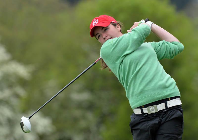 Portuguese Amateur Golf 116