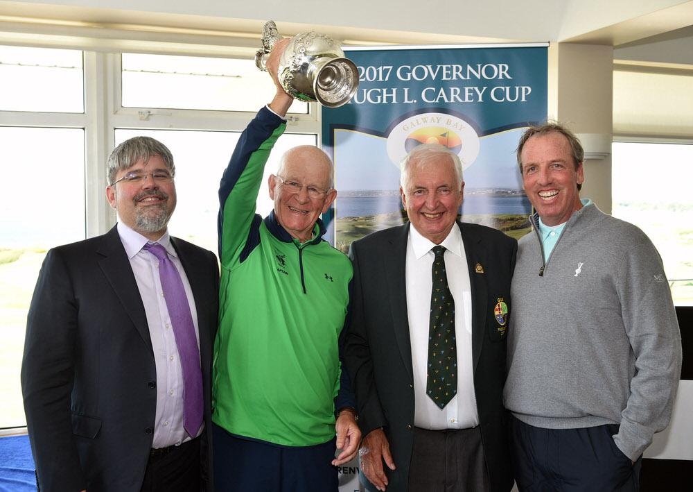 Carey Cup