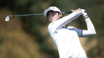 Sung-Hyun Park