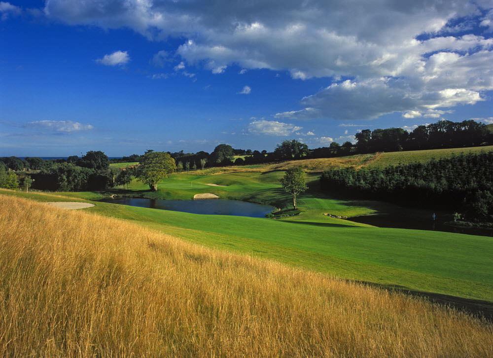 Druids Heath 13th Hole.jpg