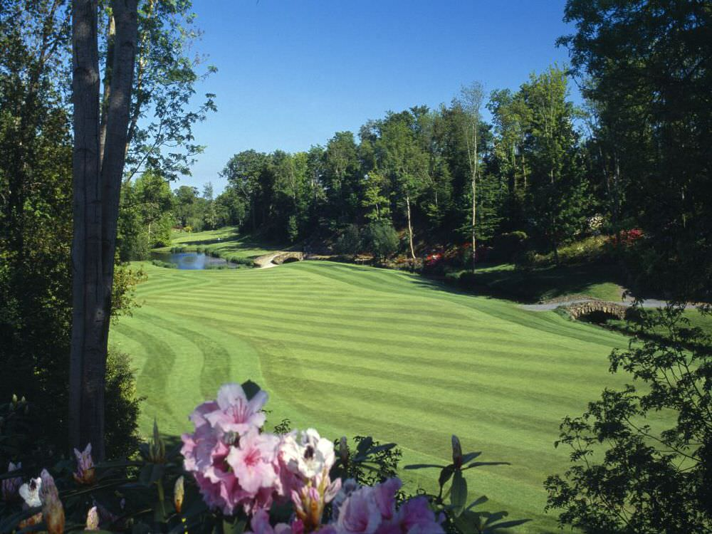 Druids Glen 13th.jpg
