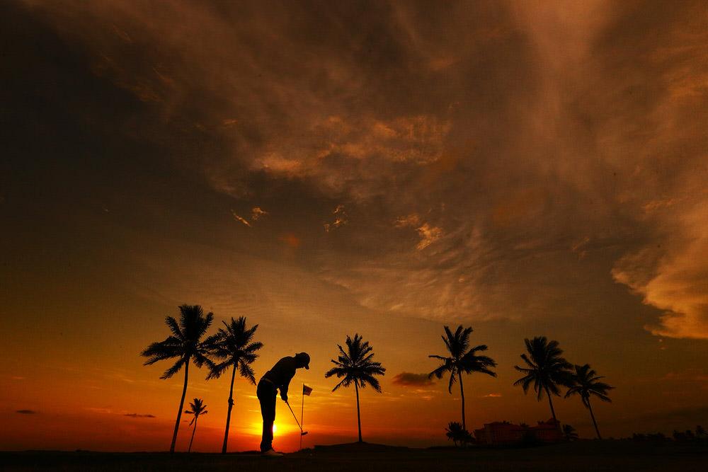 Estrella del Mar Golf & Beach Resort