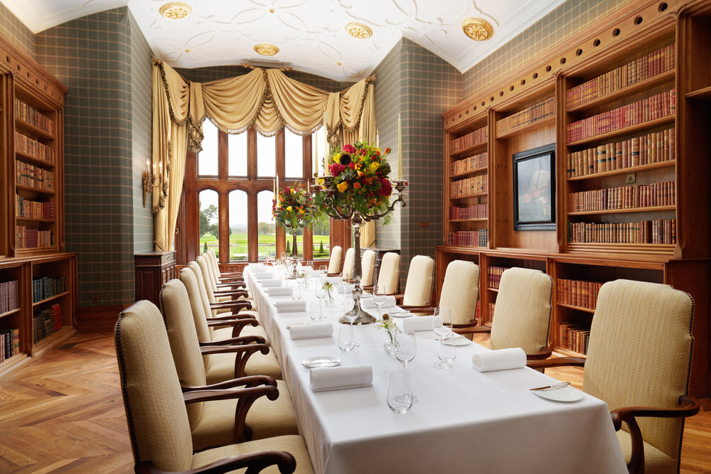 Adare_Manor_The_Library_Jack_Hardy_2017.jpg