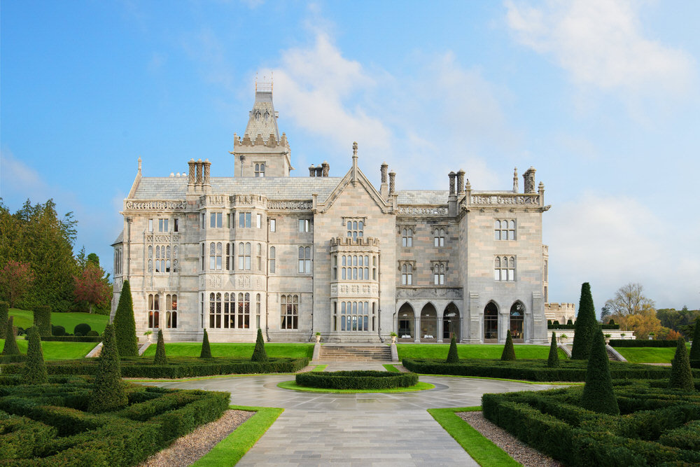 Adare_Manor_Exterior_Day_1_Jack_Hardy_2017.jpg