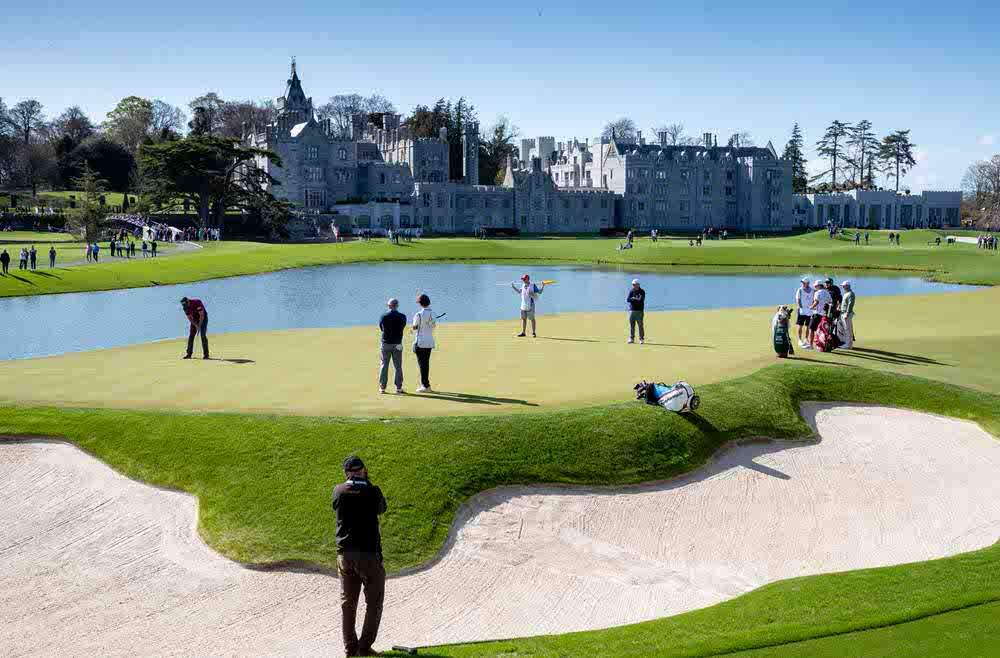 The par-3 16th of The Golf Course at Adare Manor.jpg