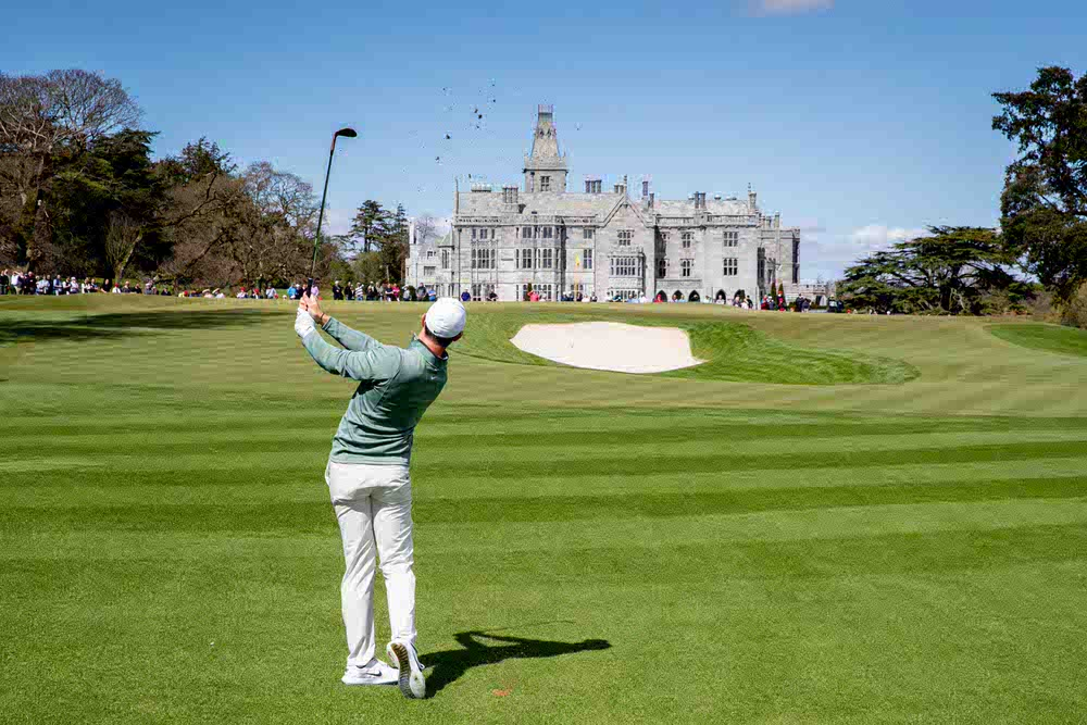 The Golf Course at Adare Manor Exhibition Match 1.jpg