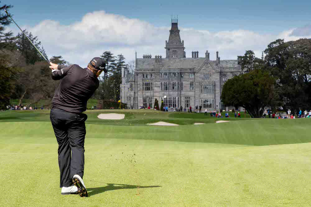 The Golf Course at Adare Manor Exhibition Match 5.jpg