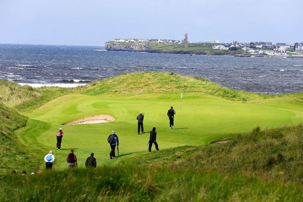 Lahinch course.jpg