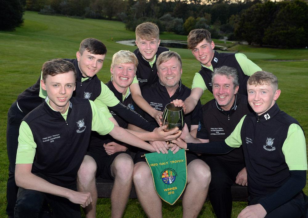 Lisburn Fred Daly winners1.jpg