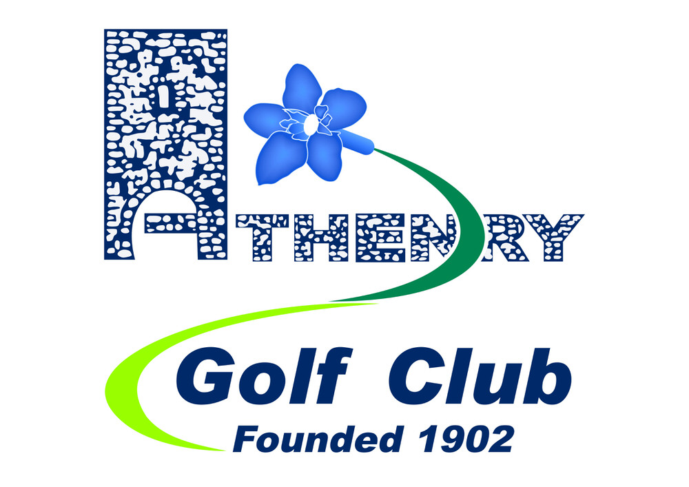 Athenry_Logo_Founded.jpg
