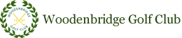 woodenbridge_logo.jpg