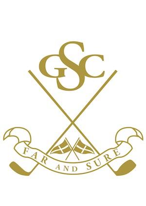 SUTTON GOLD LOGO-1.jpg