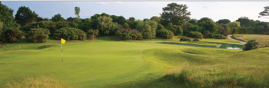 Sutton Golf Club